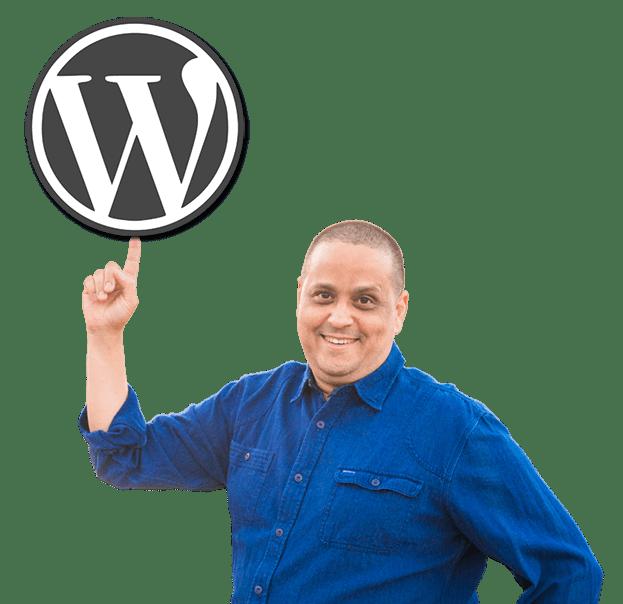 carlosmarca-con-logo-wordpress