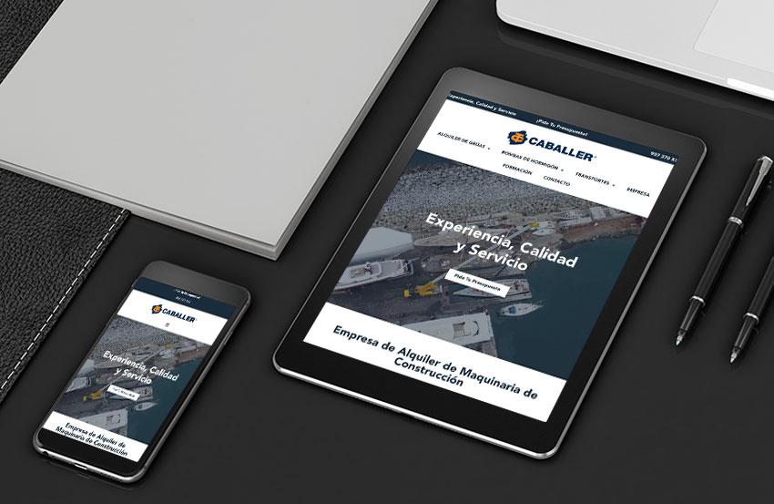 Tablet-&-Smartphone-portfolio-carlosmarca-gruas-caballer