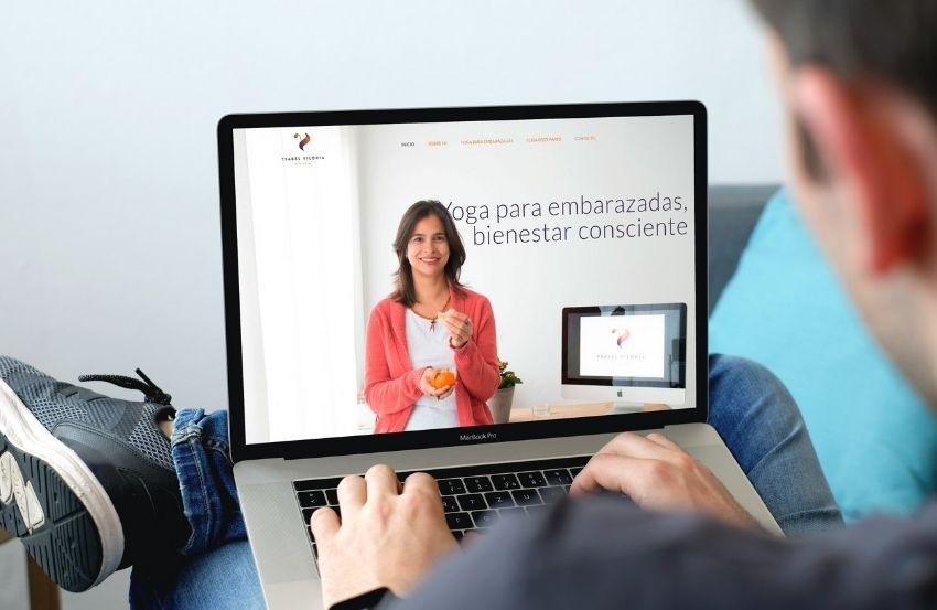 Ysabel viloria laptop carlosmarca web