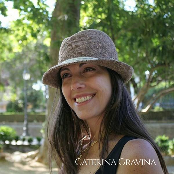 caterina-gravina-web-carlosmarca-portfoilio