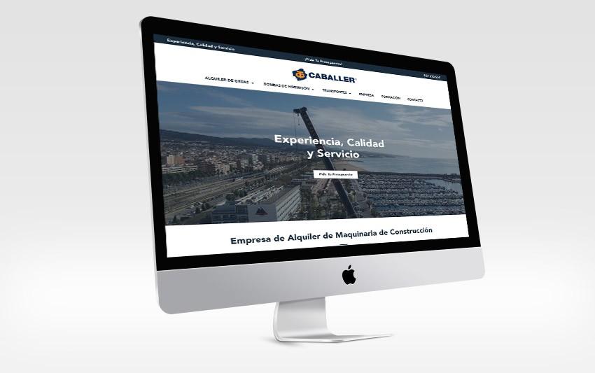 gruas-caballer-portfolio-alumnos-carlosmarca