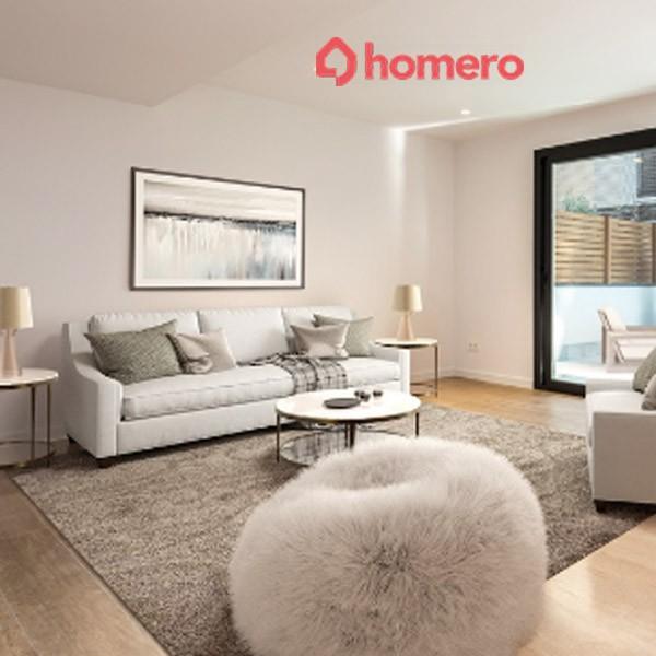 homero-virtual-design-portfolio-carlosmarca