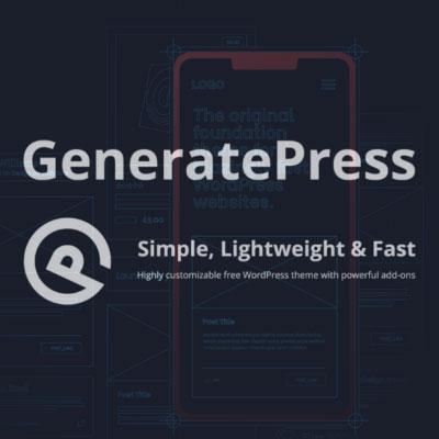generatepress-carlosmarca