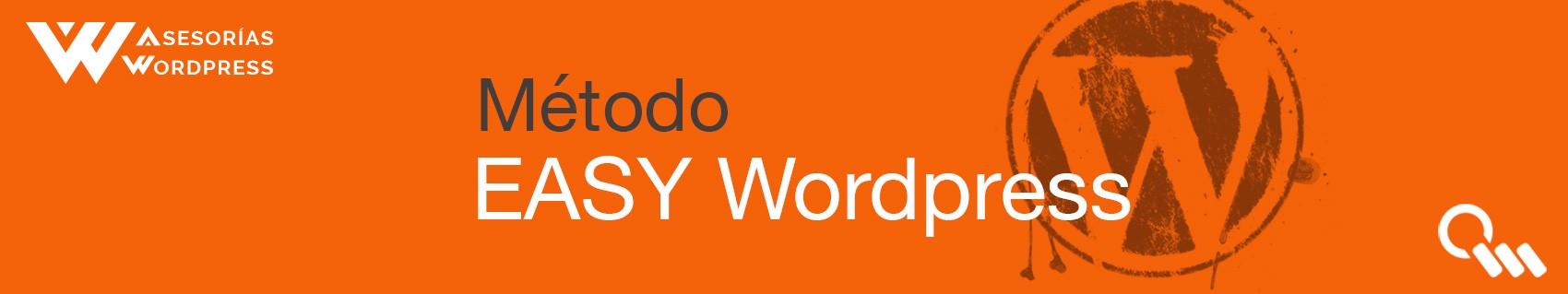 Banner-metodo-Easy-Wordpress-wordpress-carlos-marcano
