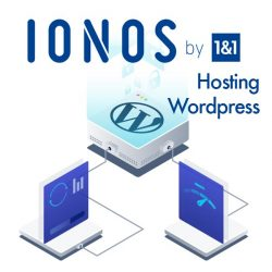 Ionos-hosting-wordpress-recomendado-por-carlosmarca